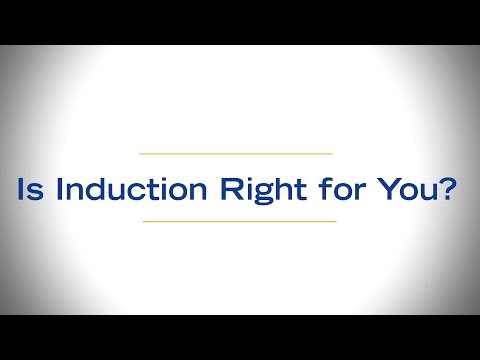 Induction FAQ: Is Induction Right for You?