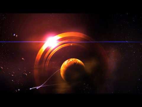 Dos Brains - Eclipse (Epic Dramatic Deep Orchestral) - UCjSMVjDK_z2WZfleOf0Lr9A
