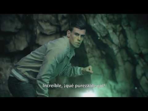 FIFA 14 Ad