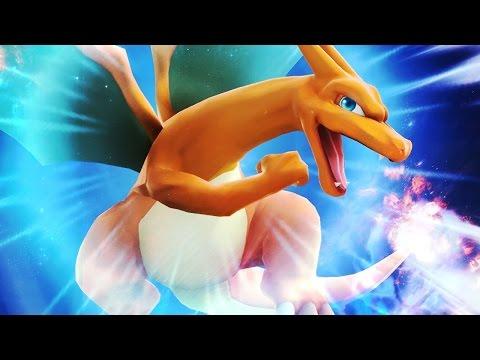 Pokemon Generations Charizard EX Unboxing - UCKy1dAqELo0zrOtPkf0eTMw