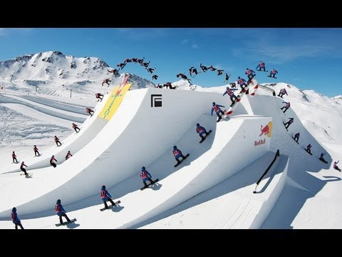 Ski & Snowboard Park Contest - Red Bull Innsnowation 2013 Italy - UCblfuW_4rakIf2h6aqANefA