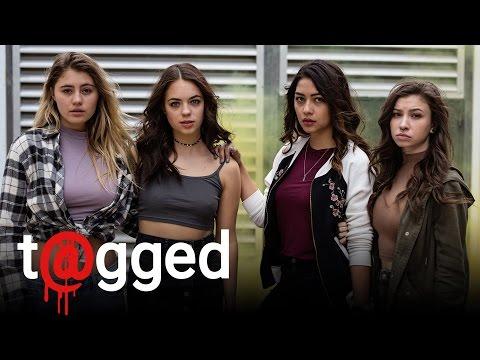t@gged Season 2   Official Trailer