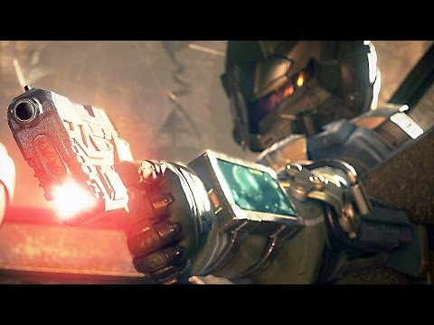 Gun Game is Still One of the Best Modes in Black Ops 3 - IGN Plays Live - UCKy1dAqELo0zrOtPkf0eTMw