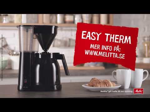 Melitta® Easy Therm