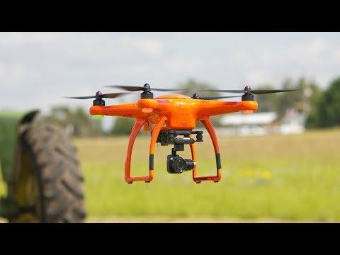 10 Best Cheap Drones for Beginners - UCr6NGqDT2wV74OrK6DJMaeg