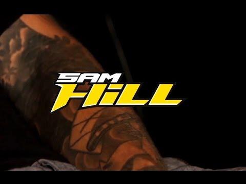 Best of Sam Hill 2014 - UCHHAO9MOyKTgzpspB-cI7Jg