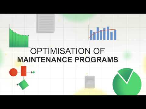 Nuclear ReMaint® concepts for optimizing maintenance and outages