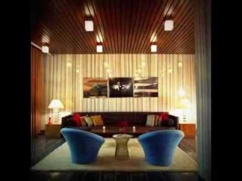 Paraizo Disegno - Design Portfolio/ Our Humble beginnings