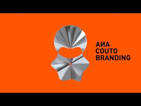 AC Branding - Agência Full Service