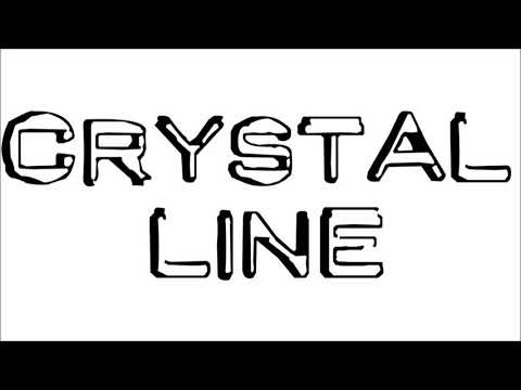 Crystal Line (Swe)- Fight  TIll The  End
