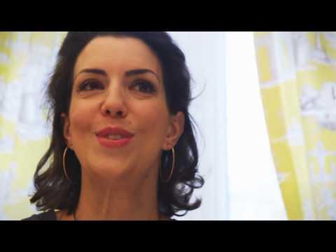 Vidéo de Natacha Gunsburger
