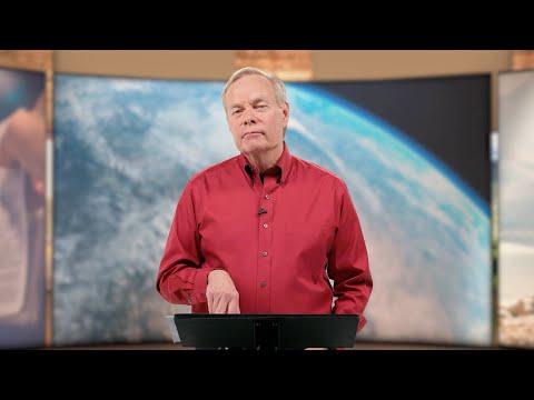 Biblical Worldview: Foundational Truths - Week 4, Day 4