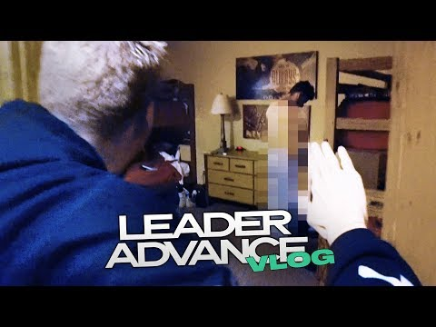 LEADER ADVANCE VLOG  Elevation YTH