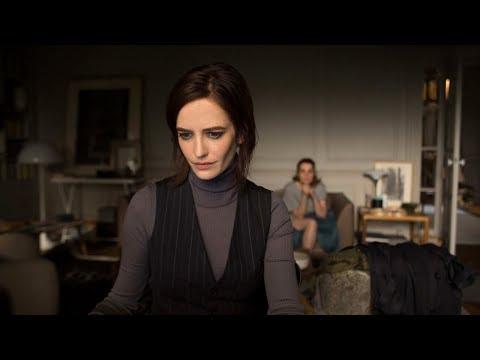 Basada en hechos reales - Trailer espan?ol (HD)