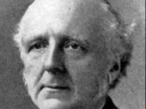 F. B. Meyer - Our Cherith (Christian devotional)
