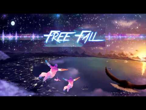 SmK - Free Fall - UCaN6QZZLOKVxJLgc8tO7Mew