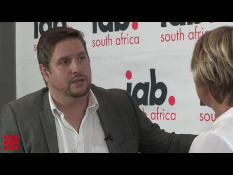 #IABDigitalSummit2017:  Ryan Smit, head of measurement of IAB Measurement Council