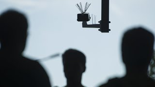 Lawmakers examine facial recognition oversight