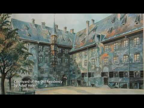 Hitlerova poslední tajemství - dnes večer na televizi KINOSVĚT