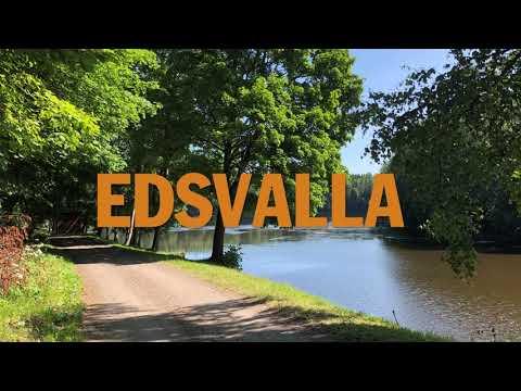 Film om byggvision Norsbygden