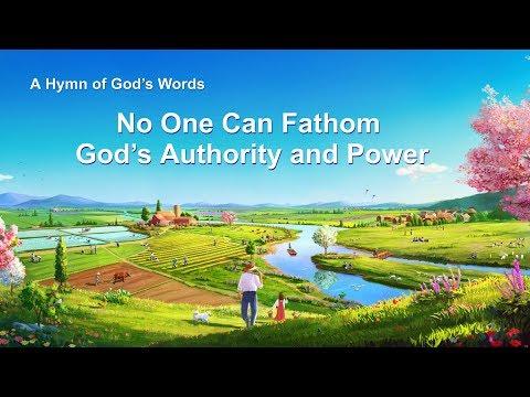 2019 Christian Worship Hymn With Lyrics