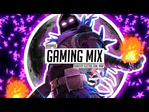 Best Music Mix 2019   ♫ 1H Gaming Music ♫   Dubstep