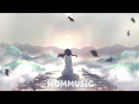 Feint - Drifters (feat. Elizaveta) - UCJBpeNOjvbn9rRte3w_Kklg