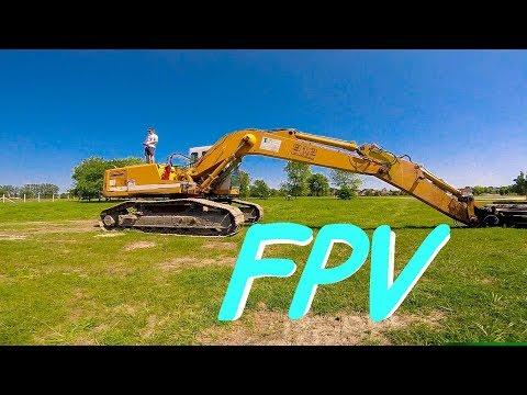 ZackScottGames - Channels Videos | FpvRacer lt