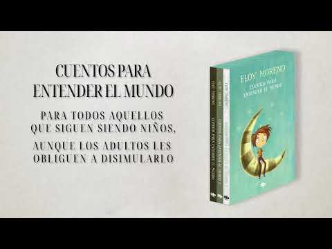 Vidéo de Eloy Moreno