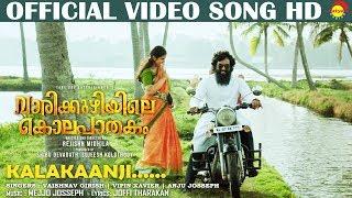 Video Trailer Varikkuzhiyile Kolapathakam