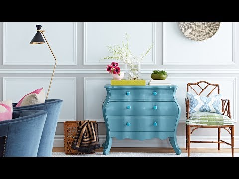 3 Easy DIY Paint Projects To Try Now