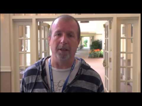Action Seminar   Mini Marketing Lessons and Testimonials2
