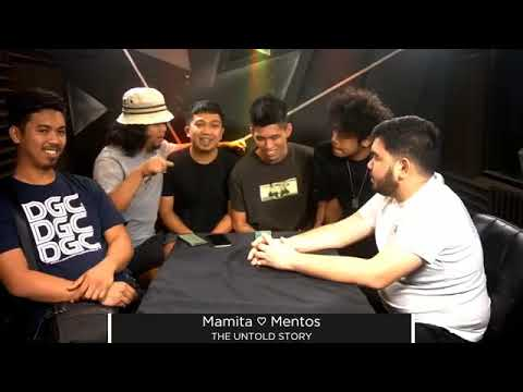 Team payaman boys insider with Cong TV> </a> <div style=