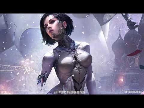 EPIC EMOTIONAL MUSIC | Infinity By Yaroslav Molochnyk - UC4L4Vac0HBJ8-f3LBFllMsg