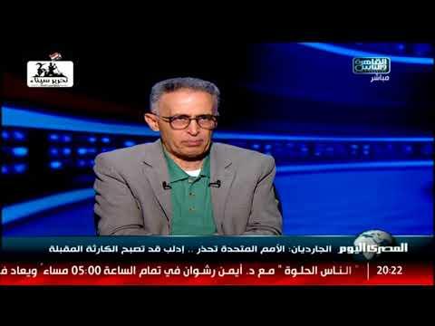 الجارديان: الأمم المتحدة تحذر.. إدلب قد تصبح الكارثة المقبلة
