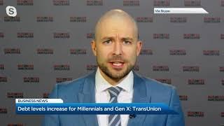 BIV on Global BC: Pembina buying Kinder Morgan; Debt increasing for millennials, gen x