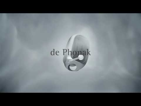 Phonak Virto B Titanium