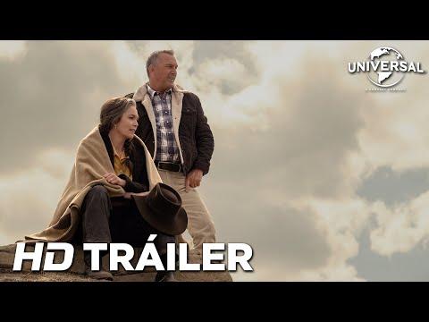 UNO DE NOSOTROS - Tra?iler Oficial (Universal Pictures) - HD