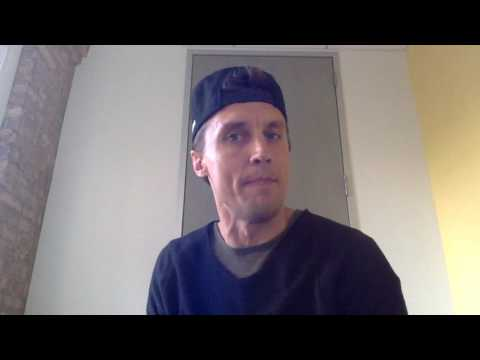 Cyblance Testimonial - Michael Palm