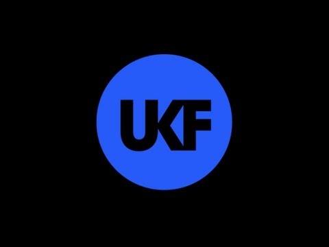 Joe Ford - Frozen Sound - UCfLFTP1uTuIizynWsZq2nkQ