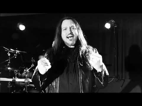 InnerSiege: Power.Metal.Glory (Official Video)
