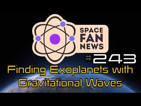 Can We Find Exoplanets Using Gravitational Waves? - UCQkLvACGWo8IlY1-WKfPp6g