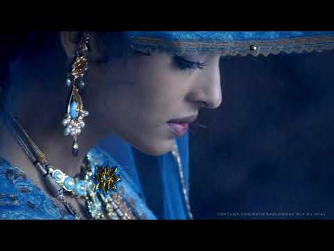 Romantic Indian Music & Bollywood Love Songs - UCWaZJ2Mu5zjfhZoEEMxs1MQ