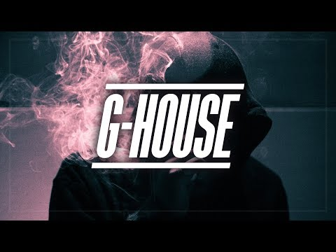 G-HOUSE MIX 2018 #2 - UCZdvrcqes9pd9lMa4r2ZUaw