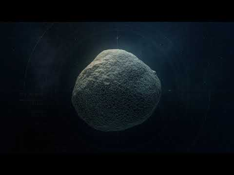 NASA's Record-Breaking Mission To Asteroid Bennu - Highlights - UCVTomc35agH1SM6kCKzwW_g