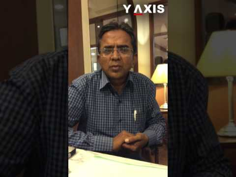 Syed mehbmood Australia Tourist visa PC Rozeena