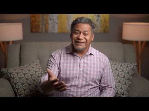Why Meditate on God's Word?  Gateway Teaching by Tagi Takape