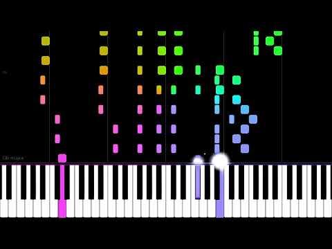 え わ ピアノ うっせ