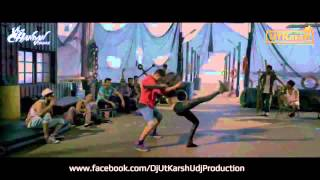 Sun Saathiya ABCD Club Electro Mix DJ UTKarsH - djutkarsh , EDM