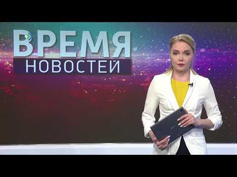Все внимание в эти дни приковано к Санкт-Петербургу